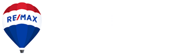 REMAX Sudbury Inc., Brokerage